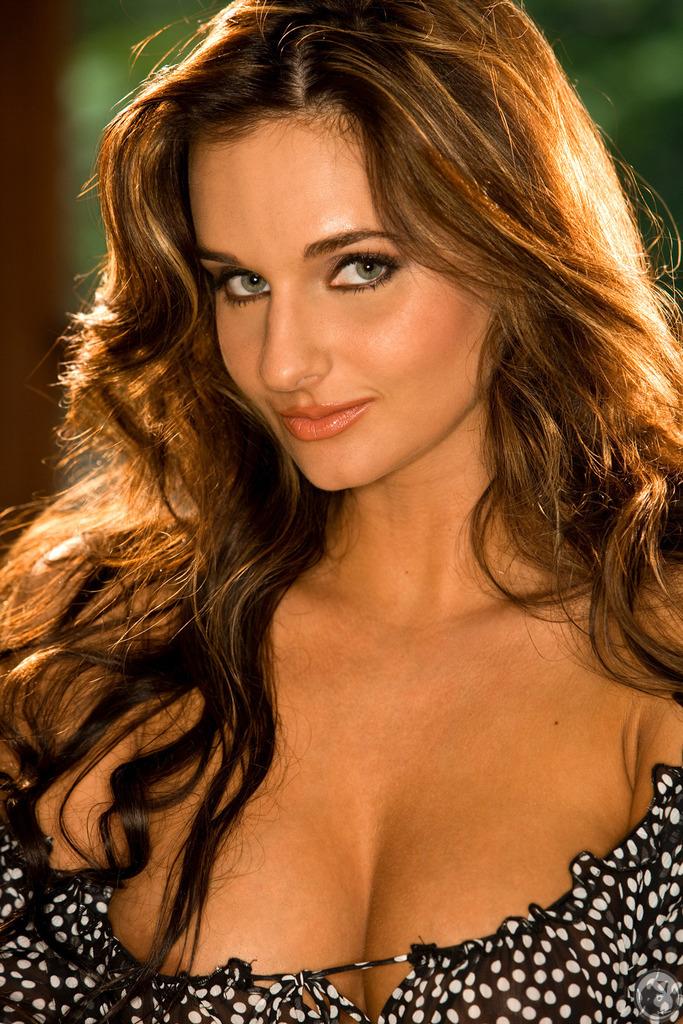 Chicago, IL Feb 26, 2009 Playboy SE; posted in Special Editions Club 2-13-09; George Gorgieau Playboys Hot Housewives Extended Spread in Special Editions Club