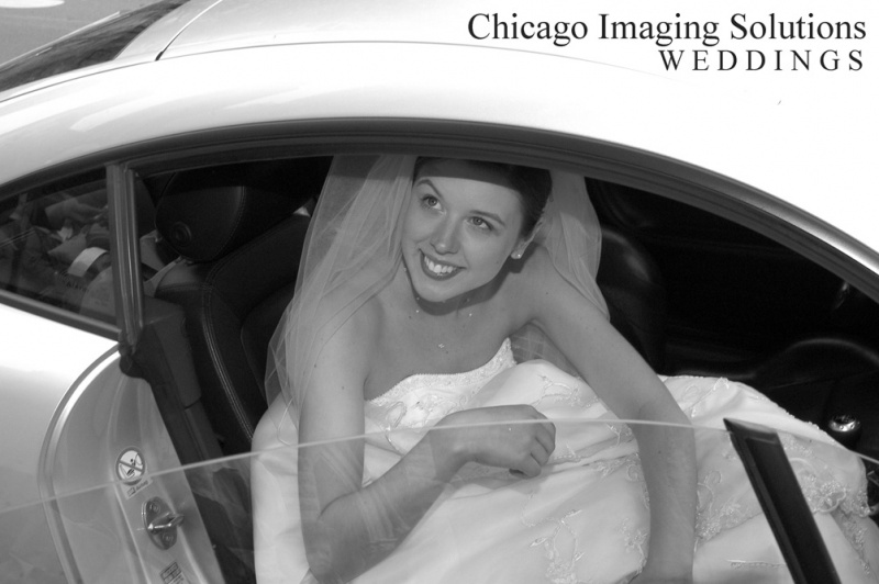 On Location Feb 27, 2009 ChicagoImagingSolutions.com GELETKA WEDDING