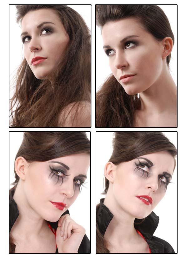 Female model photo shoot of Tania Anna by lizdeemingphotography