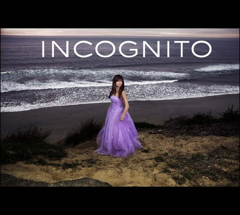 Feb 28, 2009 Incognito Images 2009