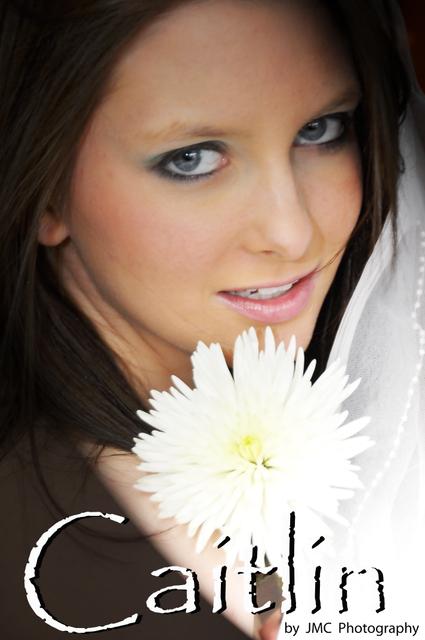 Mar 01, 2009 JMC Photography