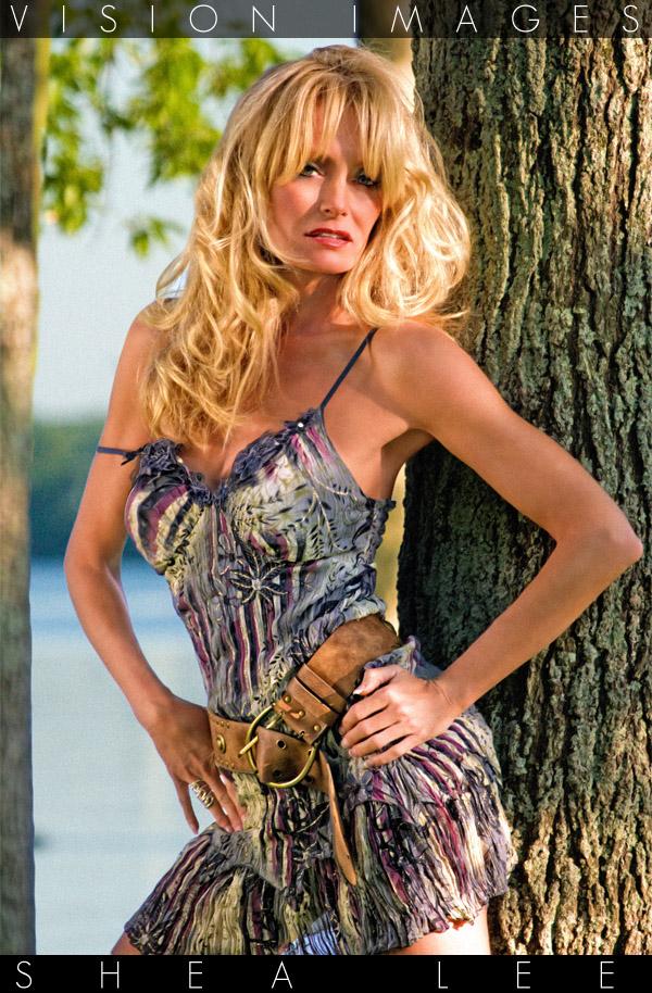 Nashville, TN Mar 01, 2009 Vision Images Inspiration