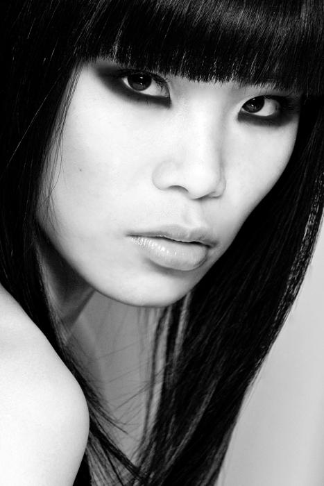 NY Mar 02, 2009 Nikita Kwong
