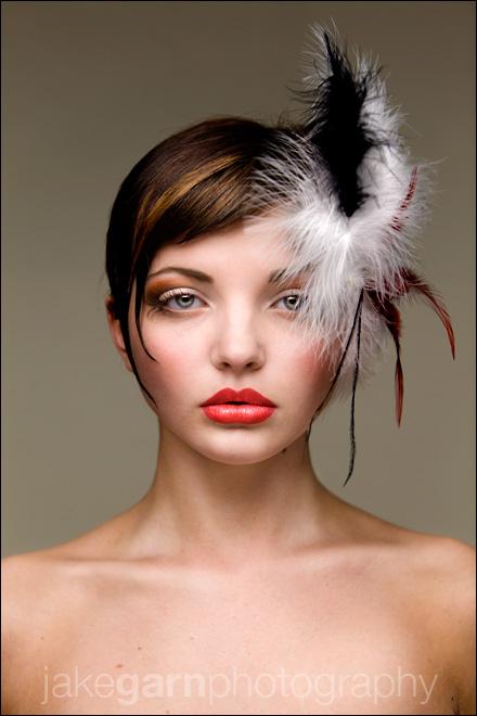 Mar 02, 2009 Jake Garn  makeup: Paula Dahlberg. hairpiece: Keith Bryce