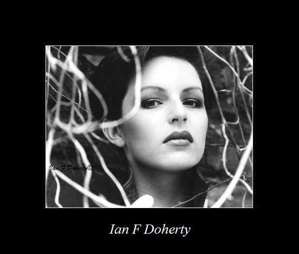 Dublin Mar 02, 2009 Ian F Doherty