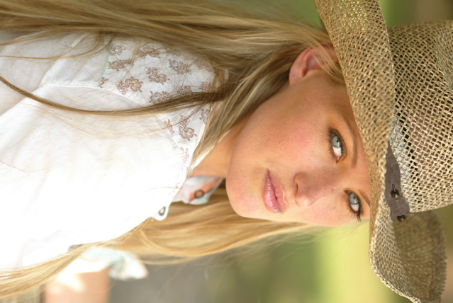 Female model photo shoot of Christy Acree in Orlando