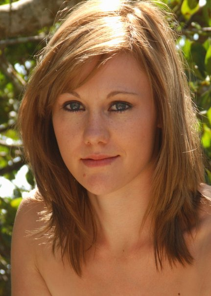 Female model photo shoot of 19BeCkI89 in punta gorda