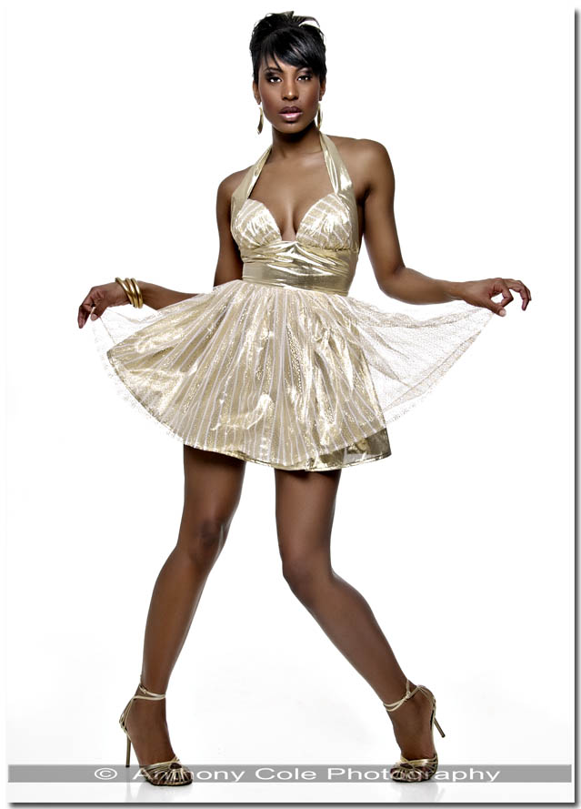 1400 Mar 04, 2009 Anthony Cole Chondra        Ebony Fashion Fair Model