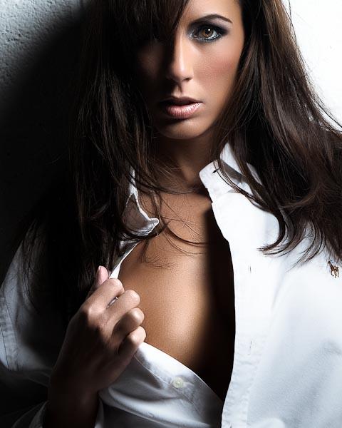 Erika Nicole Nude Photos 50