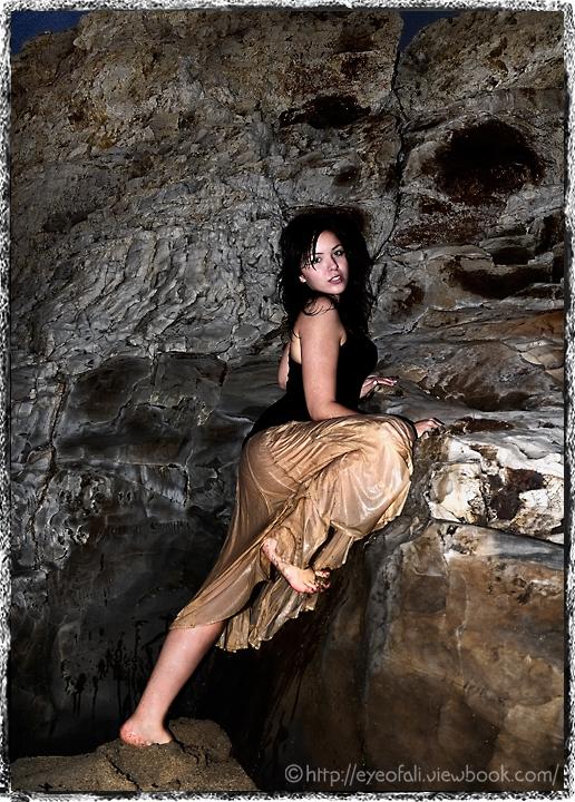 Mar 04, 2009 eyeofali photography