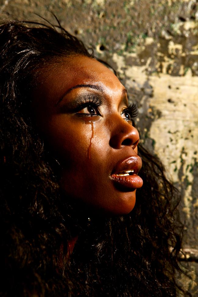ATL studio Mar 05, 2009 Kelvinbushan Tear