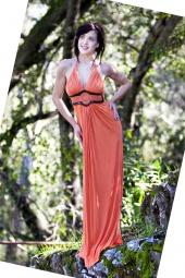 http://photos.modelmayhem.com/photos/090306/13/49b19be2d9350_m.jpg