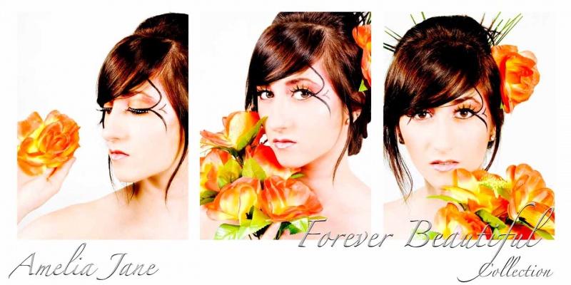 Mar 08, 2009 Amelia Jane Axton Orange beauty