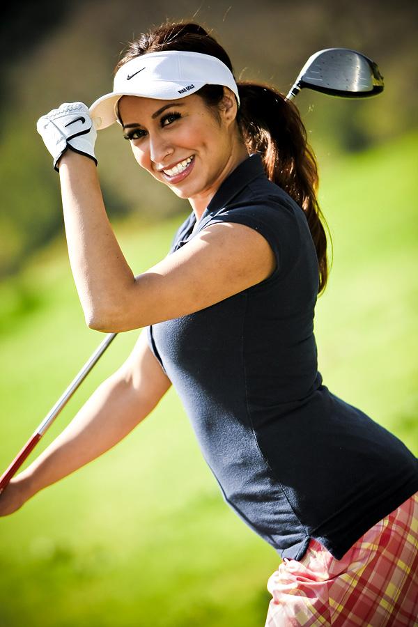 Malibu, CA Mar 08, 2009 Zion Publishing High Class Golfer