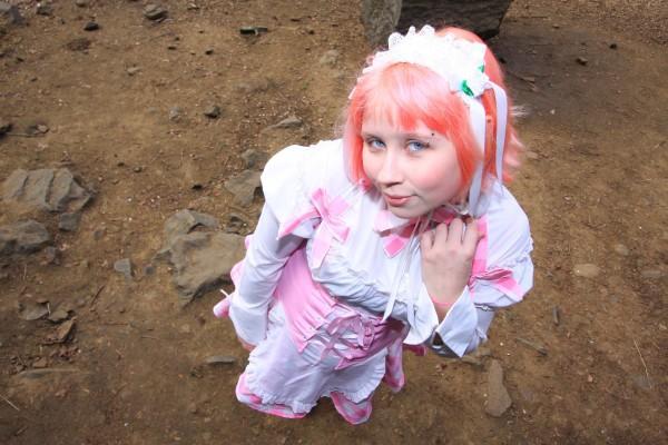 eugene Mar 08, 2009 Lolita
