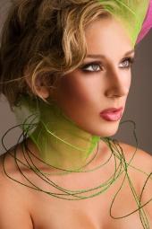 Isa make up. Makeup Artist. Christy Rexroth - 49b535ae8ff52_m