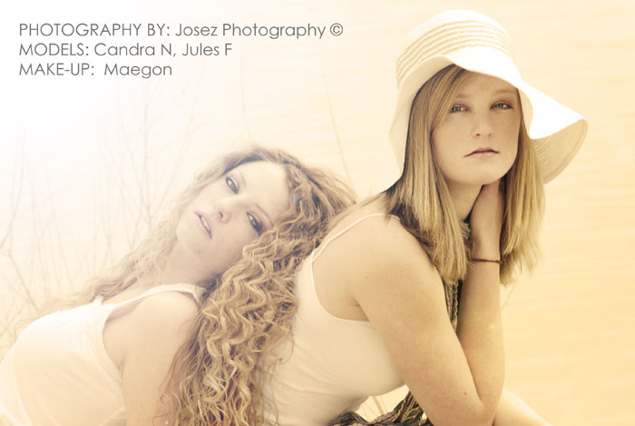 Mar 09, 2009 Josez Photography