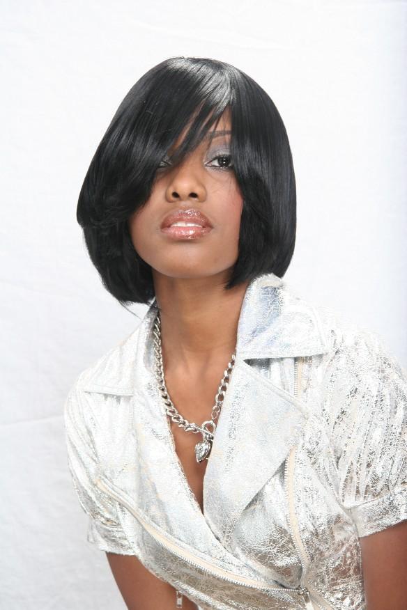 Mar 10, 2009 Salon Digest