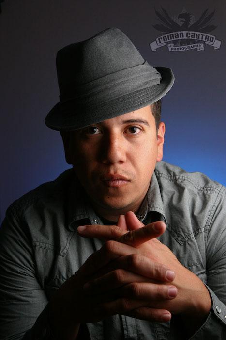 Male model photo shoot of Roman Castro in San Diego, Ca