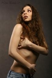 model-ashley-rose-nudes