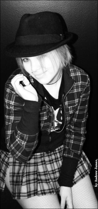 Mar 11, 2009 2009, DeadSilent Productions