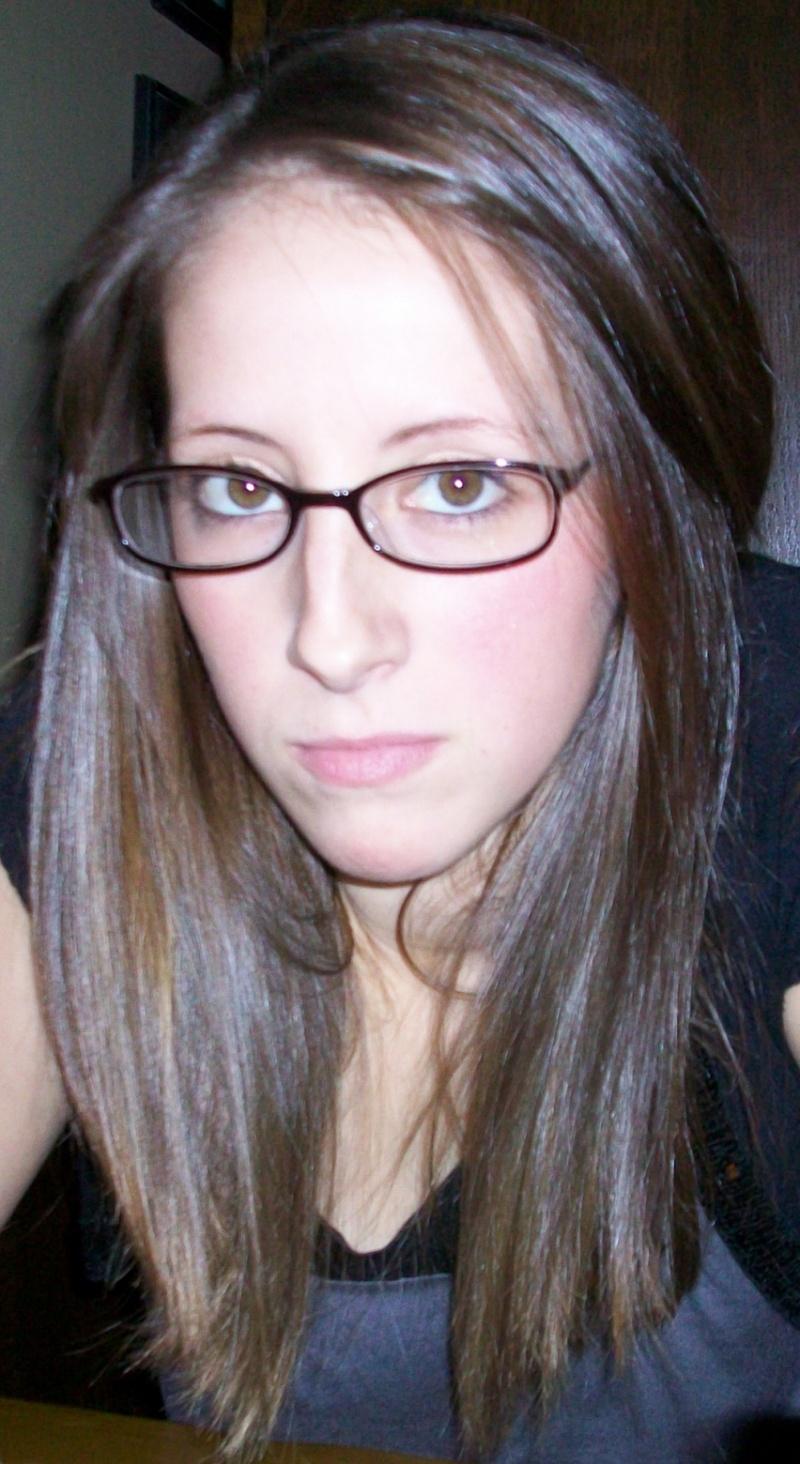 Mar 12, 2009