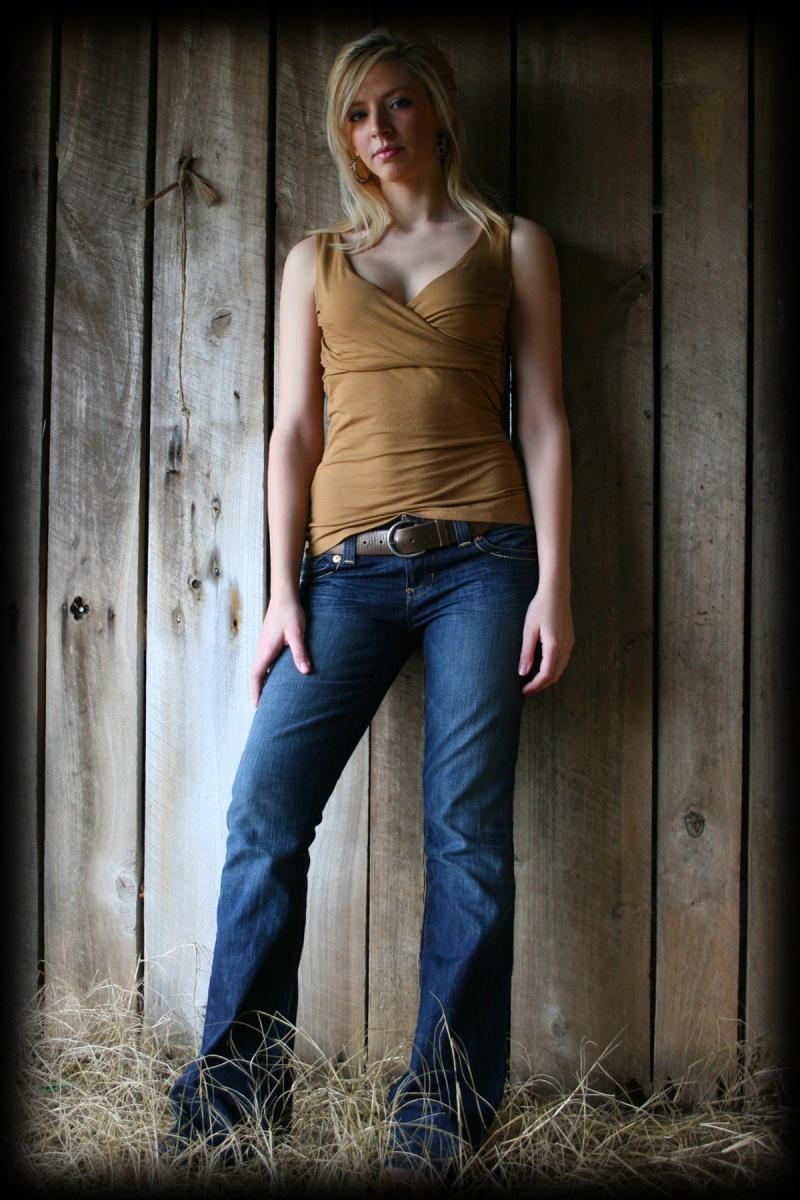 Male model photo shoot of J Adam  in Knoxville, tn