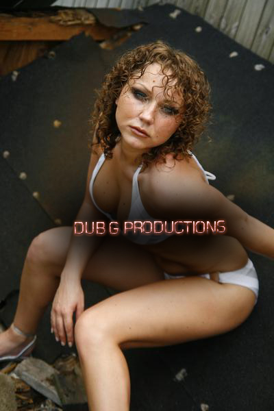 Male model photo shoot of Dub G Productions in Greensboro, N.C.