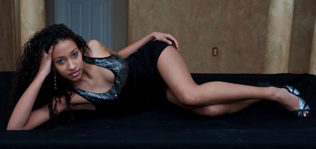 Female model photo shoot of Christina Lydia