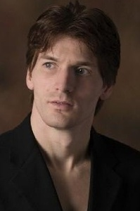 Male model photo shoot of Brent  Caputo by Featherwind in Kenosha, Wi