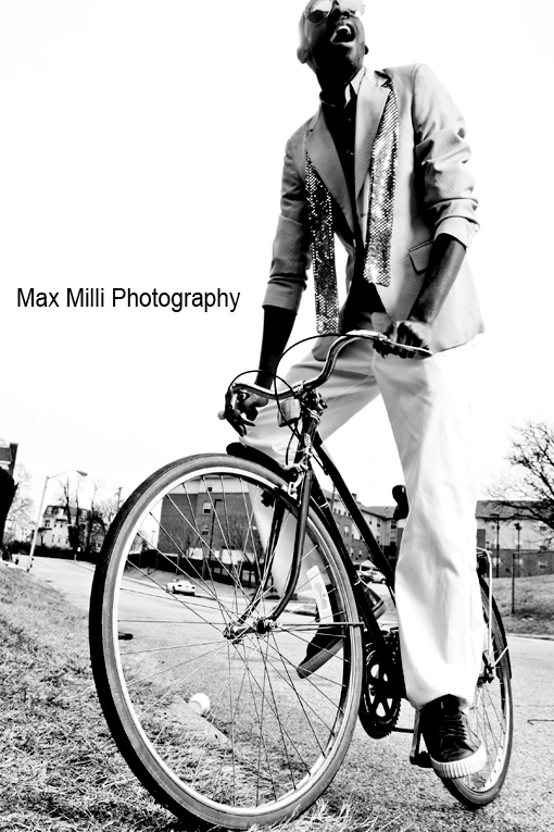 Moes Art Location Mar 14, 2009 Moes Art & Design Model: shawn Styled by Descai Photgraphy by me Max Milli Moes Art & Design