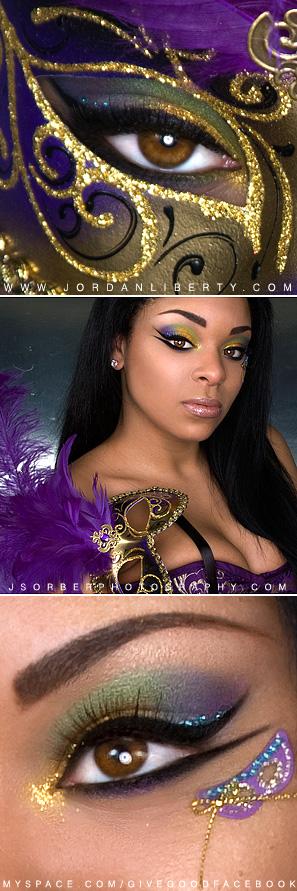 Male model photo shoot of jonathan sorber in Philadelphia, PA - DogParc Studio, makeup by Jordan Liberty