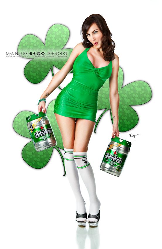 Mar 15, 2009 Manuel Rego 2009 Got Beer?