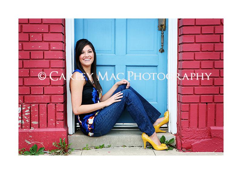 Mar 15, 2009 Carley Mac Photography 2009