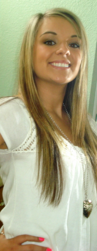 Mar 15, 2009