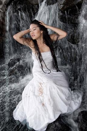 Mar 15, 2009 Sept 2008 Water is the driver of Nature. -   Leonardo da Vinci