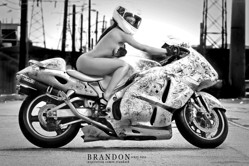 Mar 16, 2009 Secret Street Beautiful Rider