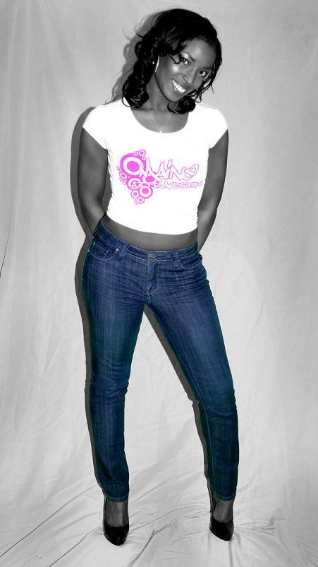 Mar 17, 2009 model contest