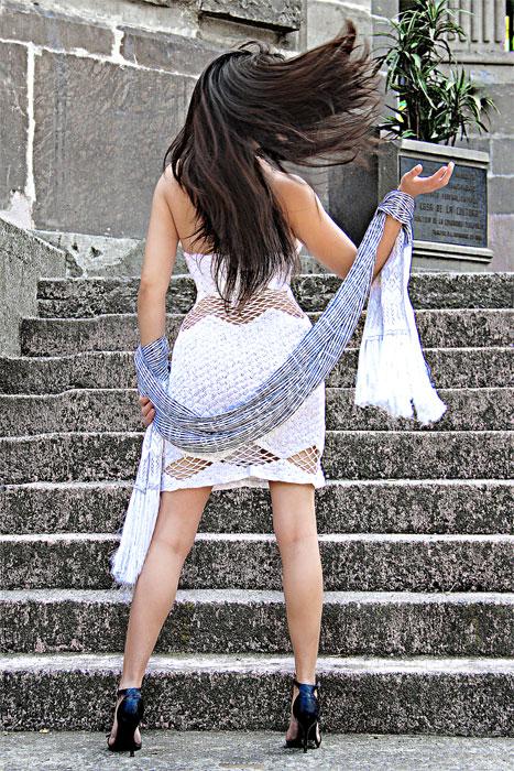 México D.F. Mar 18, 2009 isfotografia