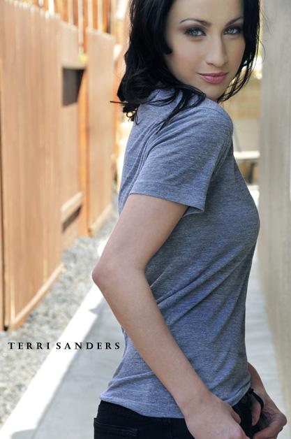 Mar 18, 2009 2009 Terri Sanders / Glimpses Of Life Photography