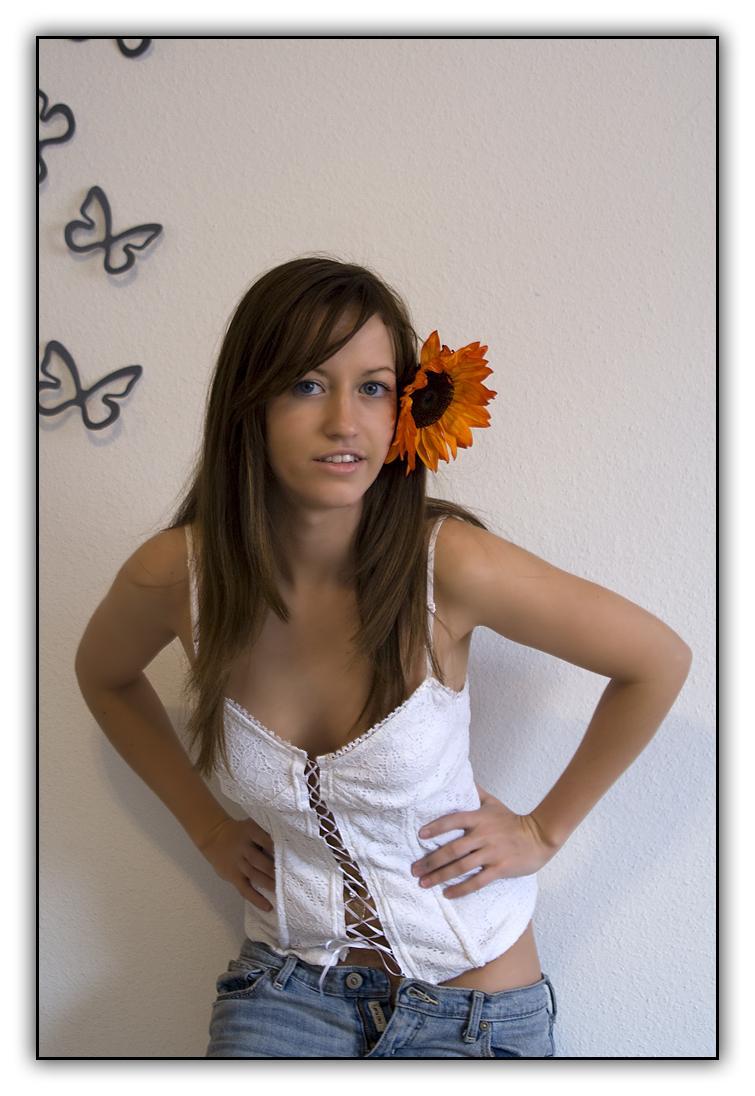 Female model photo shoot of Natalie from Houston TX