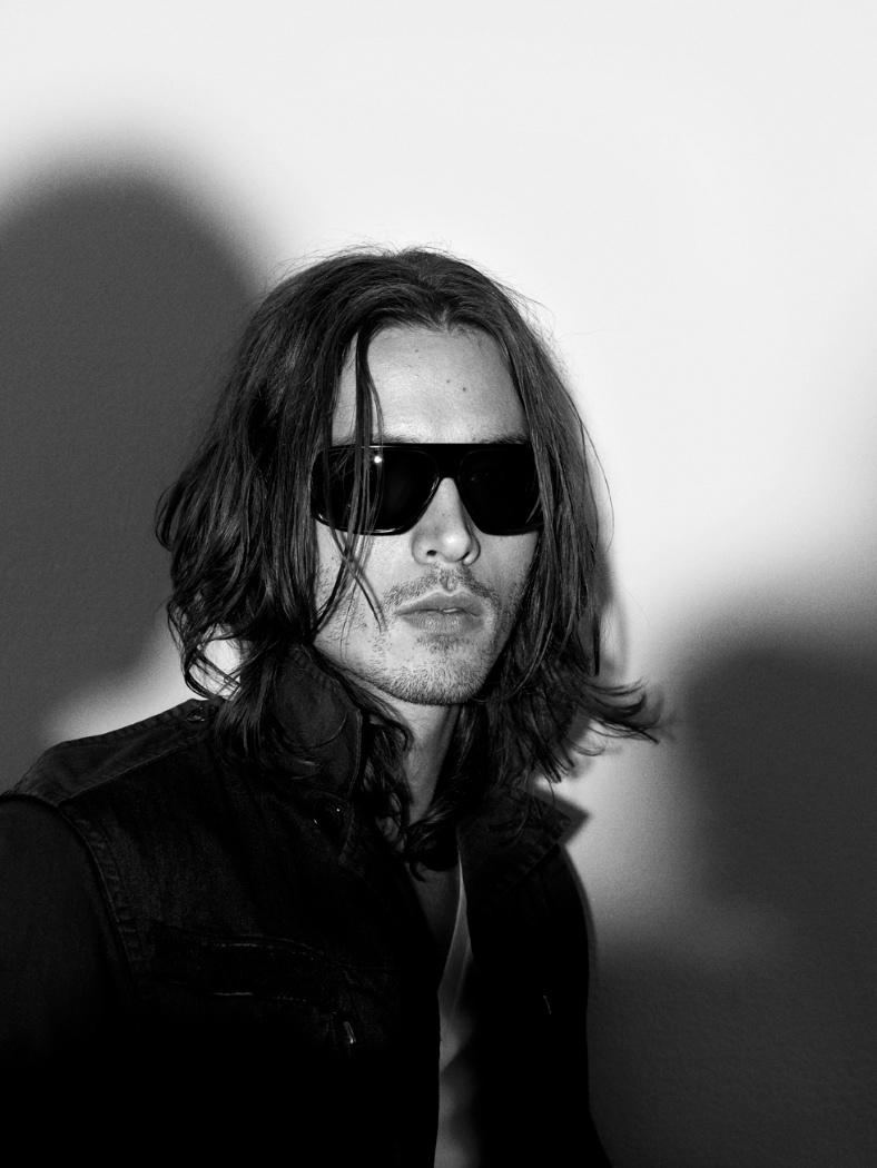 Male model photo shoot of cahan photography com