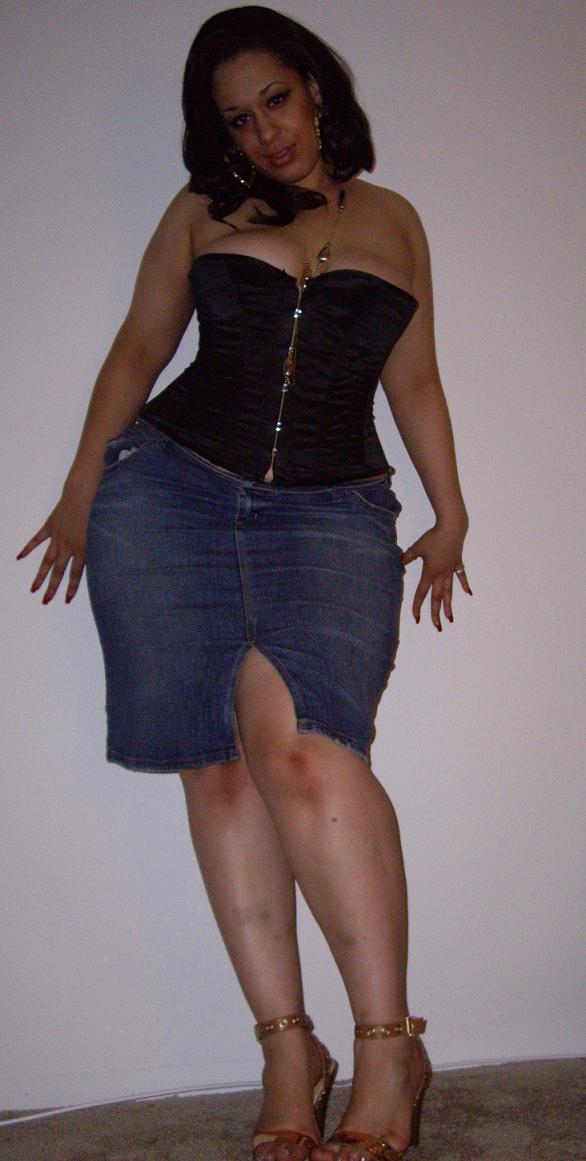 Mar 20, 2009 this is jus so you can see a plus size body shot.not a real model pic.
