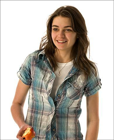 Female model photo shoot of Emma Model Singer in Epsom