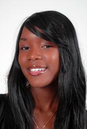 Mar 22, 2009 SMILES