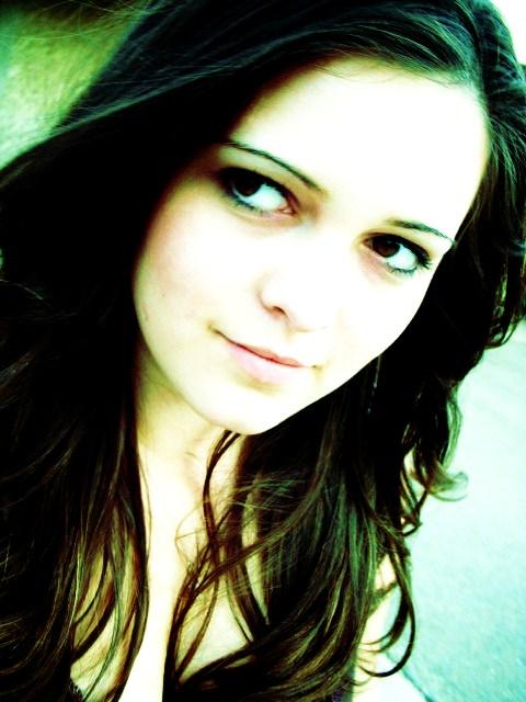 Redding, CA Mar 22, 2009 No Make-up