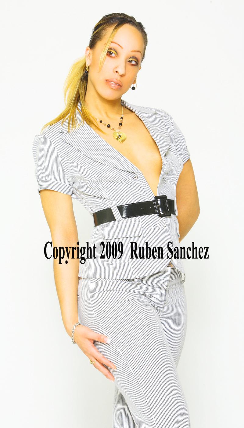 Female model photo shoot of Ms Q LaRue in San Antonio