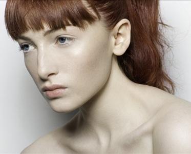 Female model photo shoot of Keeley Rachel