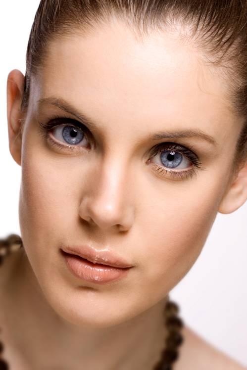 Female model photo shoot of -Sarah Jean- by Mickle Design Werks in Alexandria, Virginia, makeup by Melanie Jones Beauty