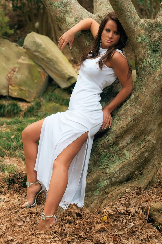 Female model photo shoot of Casey_Stroud by xxxxxxxxxxxxxxxxxxxxxx in Hodges Garden